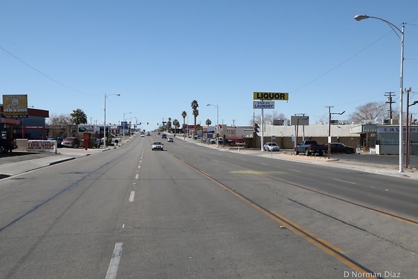03 Barstow West Main