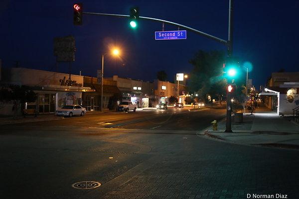 04 Barstow night misc