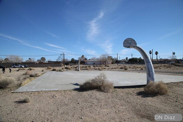 08 Barstow Parks